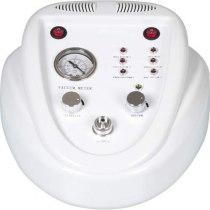 Аппарат вакуумного массажа Zemits Shape 6.1 - Фото 46713