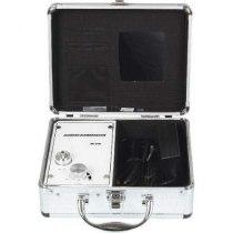 Аппарат алмазной микродермабразии Nevada Dermi Case | Venko - Фото 46752