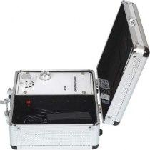 Аппарат алмазной микродермабразии Nevada Dermi Case | Venko - Фото 46754