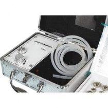 Аппарат алмазной микродермабразии Nevada Dermi Case | Venko - Фото 46755