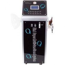 Аппарат кислородной мезотерапии Nevada Oxy Combo - Фото 46778