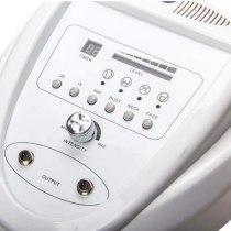 Аппарат микротоковой терапии Nevada Biolift | Venko - Фото 46779