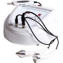 Аппарат ультразвуковой терапии 2 в 1 Nevada Sono Skin | Venko
