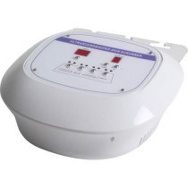 Аппарат ультразвуковой терапии 2 в 1 Nevada Sono Skin Plus | Venko - Фото 46808