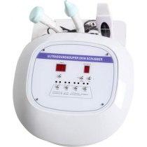 Аппарат ультразвуковой терапии 2 в 1 Nevada Sono Skin Plus | Venko - Фото 46811