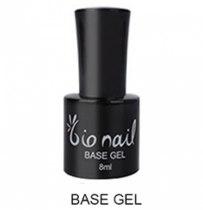 Гель-база BioNail | Venko