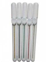 Карандаш для украшения ногтей Nail design pencil silver   Venko