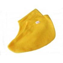 Набор желтый | Venko - Фото 47660