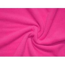 Набор розовый | Venko - Фото 47663