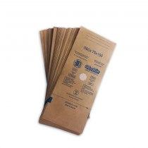 Пакеты для стерилизации крафт АлВін 75х150 мм, 100 шт | Venko
