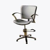 Парикмахерское кресло 303A | Venko