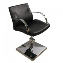 Перукарське крісло А 030 | Venko