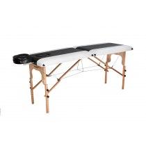 Массажный стол складной Relax, 70 см | Venko - Фото 47852