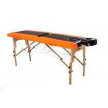 Массажный стол складной Relax, 80 см | Venko - Фото 47857