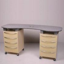 Маникюрный стол Spa 13 | Venko