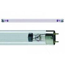 Безозоновая бактерицидная лампа Osram HNS 30W | Venko