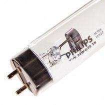 Безозоновая бактерицидная лампа Philips TUV 36W | Venko