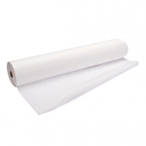 Простыни одноразовые в рулонах из спанбонда, 0,80x250м (пл.20 г) | Venko