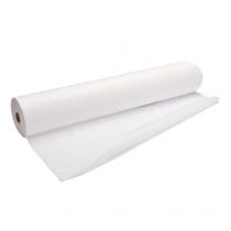 Простыни одноразовые в рулонах из спанбонда, 0,60x100м (пл.20 г) | Venko