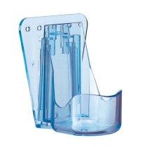 Настенный держатель к 500 мл бутылке | Venko