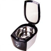 Ультразвуковой очиститель для инструментов YM-7810, 550 мл | Venko