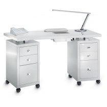 Маникюрный стол VM102 | Venko