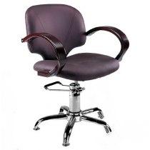 Парикмахерское кресло MT-2103 | Venko