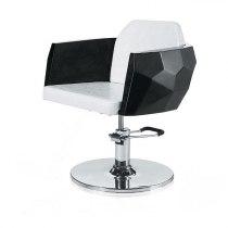 Парикмахерское кресло МТ-595 | Venko