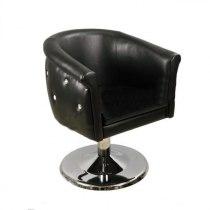 Парикмахерское кресло А 117 | Venko