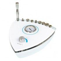 Аппарат алмазной микродермабразии 015В | Venko