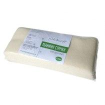 Тканевые полоски, Silk&Soft 100 шт | Venko