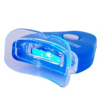 Аппарат для отбеливания зубов White Light 007 | Venko