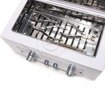 Стерилизатор маникюрных инструментов, М-3 | Venko - Фото 48726