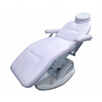 Кушетка електрична CH-2016-2 біла | Venko