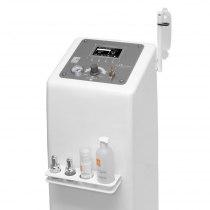 Аппарат кислородной мезотерапии Hebe   Venko - Фото 48830