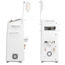 Аппарат кислородной мезотерапии Hebe   Venko - Фото 48832