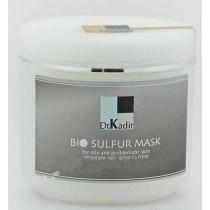 Маска Био-Сера для проблемной кожи, 250 мл | Venko