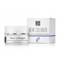 Питательный крем New Collagenдля сухой кожи, 250 мл | Venko