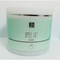 Омолаживающая маска для нормальной/сухой кожи Apple Lift, 250 мл | Venko