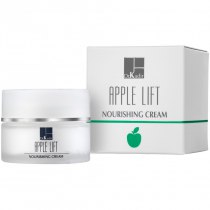 Питательный крем для нормальной/сухой кожи Apple Lift, 250 мл | Venko