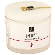 Питательный крем Креатив для сухой кожи Креатив, 250 мл | Venko