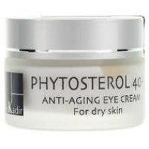Крем Регенерирующий под глаза для сухой кожи Phytosterol 40+, 30 мл   Venko - Фото 48984
