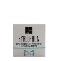 Увлажняющая сыворотка Hyalu-Ron с низкомолекулярной гиалуроновой кислотой, 30 мл | Venko - Фото 49017