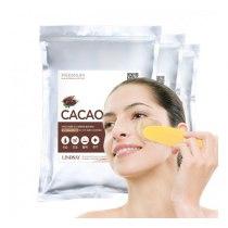 Моделирующая альгинатная маска с какао, 2500 мл | Venko