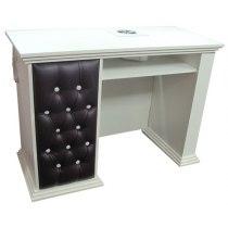 Маникюрный стол VM 131 | Venko