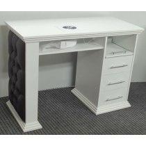 Маникюрный стол VM 131 | Venko - Фото 49445