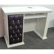 Маникюрный стол VM 131 | Venko - Фото 49446