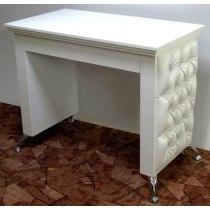 Маникюрный стол VM 132 | Venko - Фото 49447