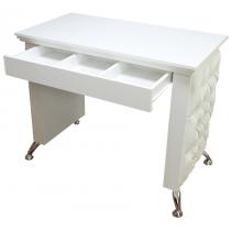Маникюрный стол VM 132 | Venko