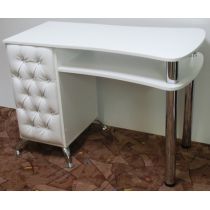 Маникюрный стол VM 133 | Venko - Фото 49452